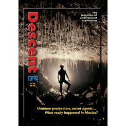 Descent (178)
