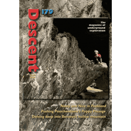 Descent (179)