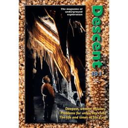 Descent (182)