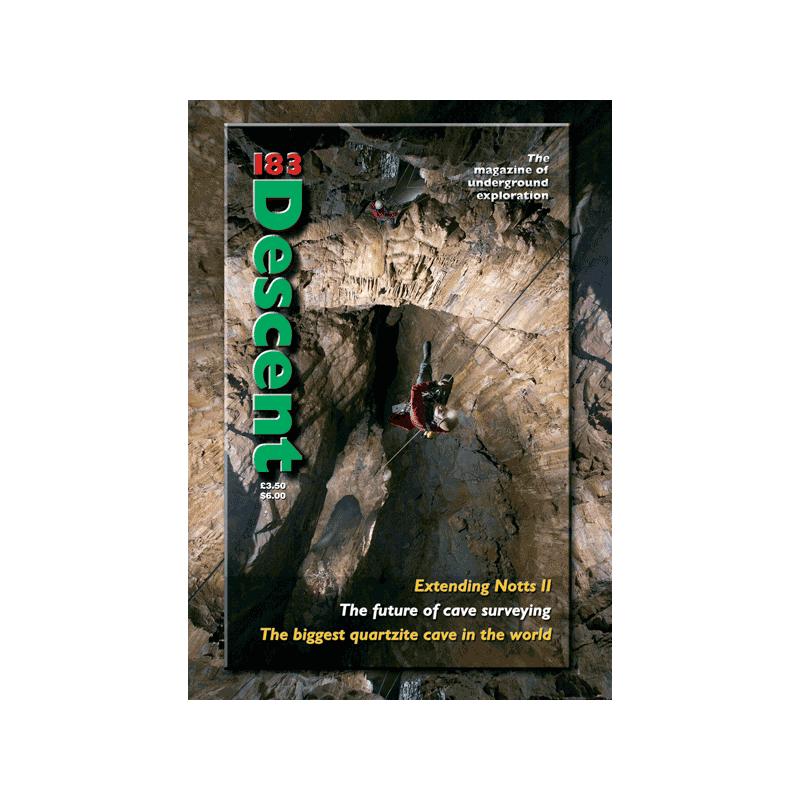 Descent (183)