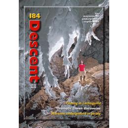 Descent (184)