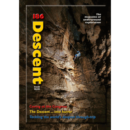 Descent (186)