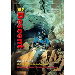 Descent (187)