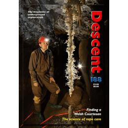 Descent (188)