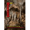 Descent (189)