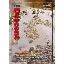 Descent (190)