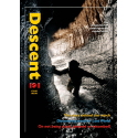 Descent (191)
