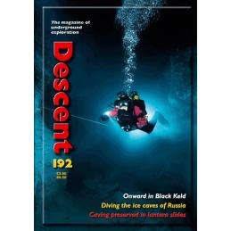 Descent (192)