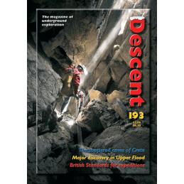 Descent (193)