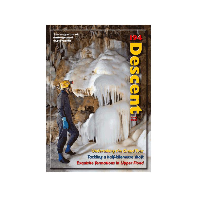 Descent (194)