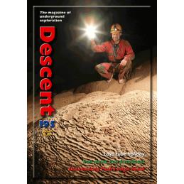 Descent (195)