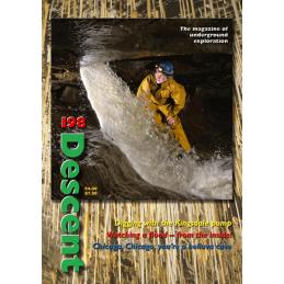 Descent (198)