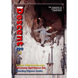 Descent (199)