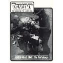 Descent (41)
