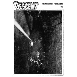 Descent (45)