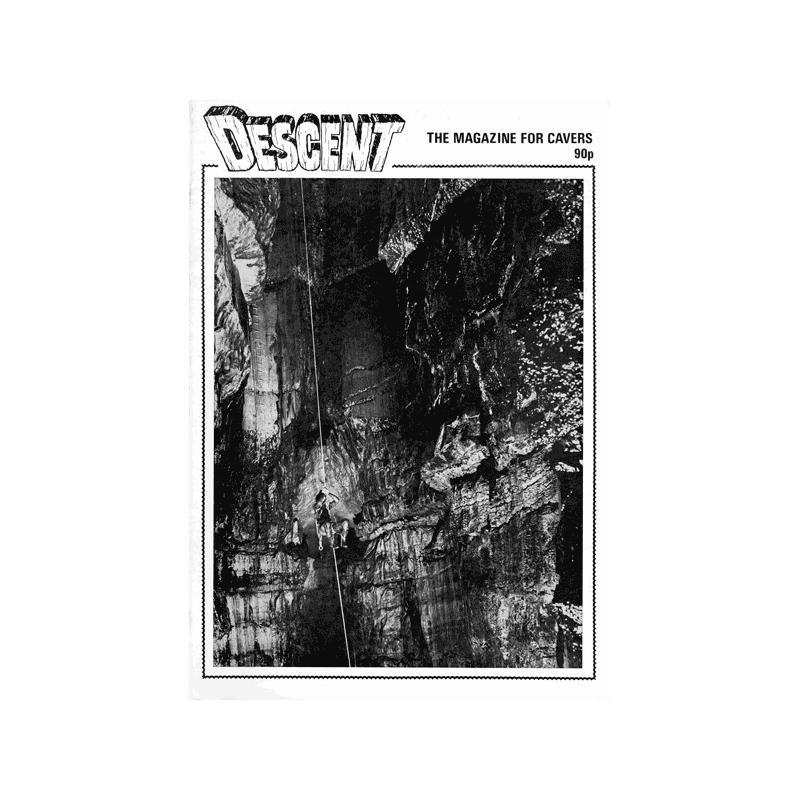 Descent (47)