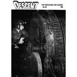 Descent (48)