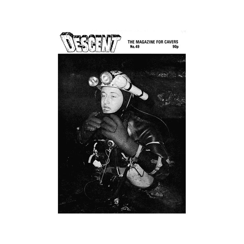 Descent (49)