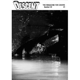 Descent (52)