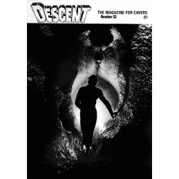 Descent (53)