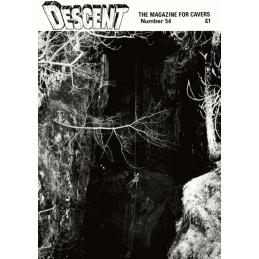 Descent (54)