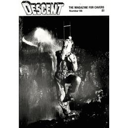 Descent (55)