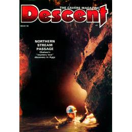 Descent (56)