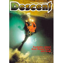 Descent (58)