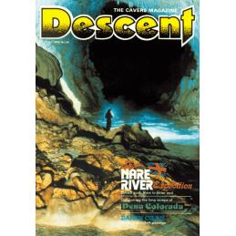 Descent (64)
