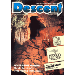 Descent (66)