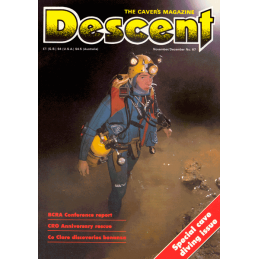 Descent (67)