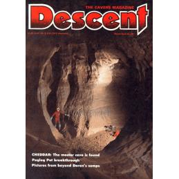 Descent (69)