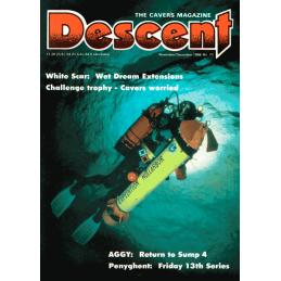 Descent (73)