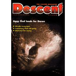 Descent (74)