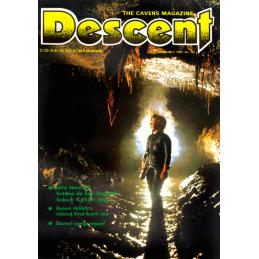 Descent (76)