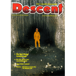 Descent (77)