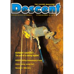 Descent (78)