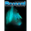 Descent (80)