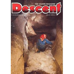Descent (82)