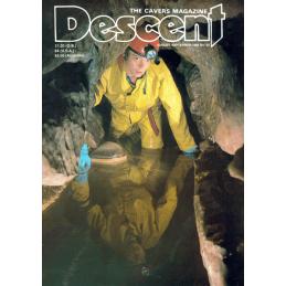 Descent (83)