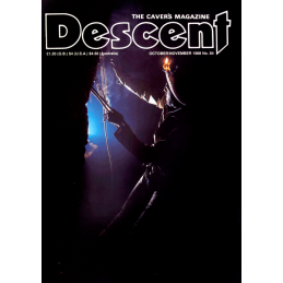 Descent (84)