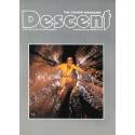Descent (85)