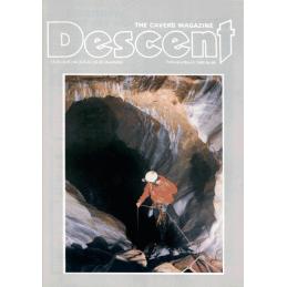 Descent (86)