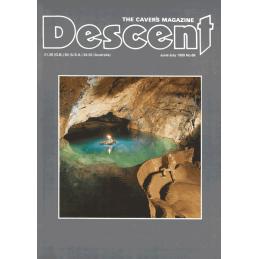 Descent (88)