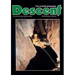 Descent (90)