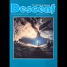 Descent (92)