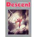 Descent (93)
