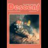 Descent (94)
