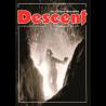Descent (95)