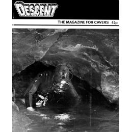 Descent (36)